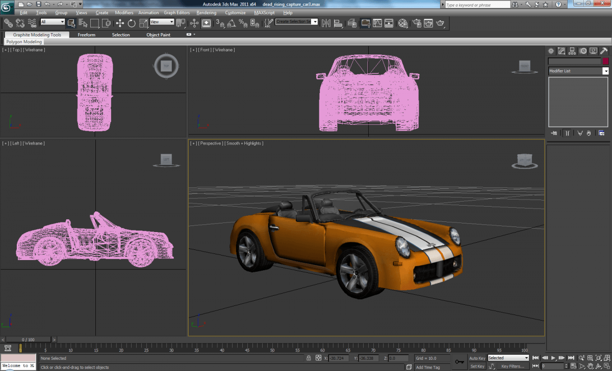 4013-curso-modelado-animacion-3d-benowu