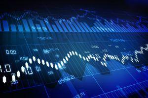 1031-trading-presencial
