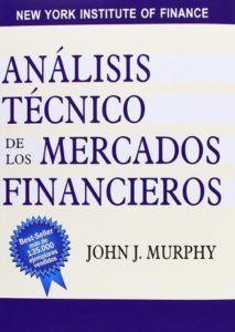 Libro análisis técnico