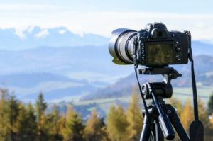 curso-de-fotografía-en-directo
