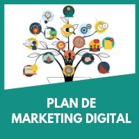 botón plan de marketing digital
