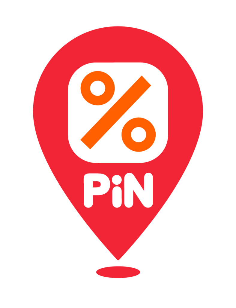 Oferta Pin Mexico