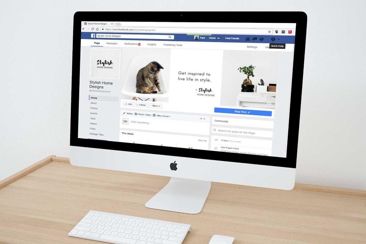 Campañas-de-Social-Media
