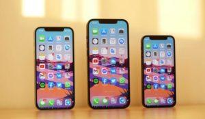 el futuro de las apps