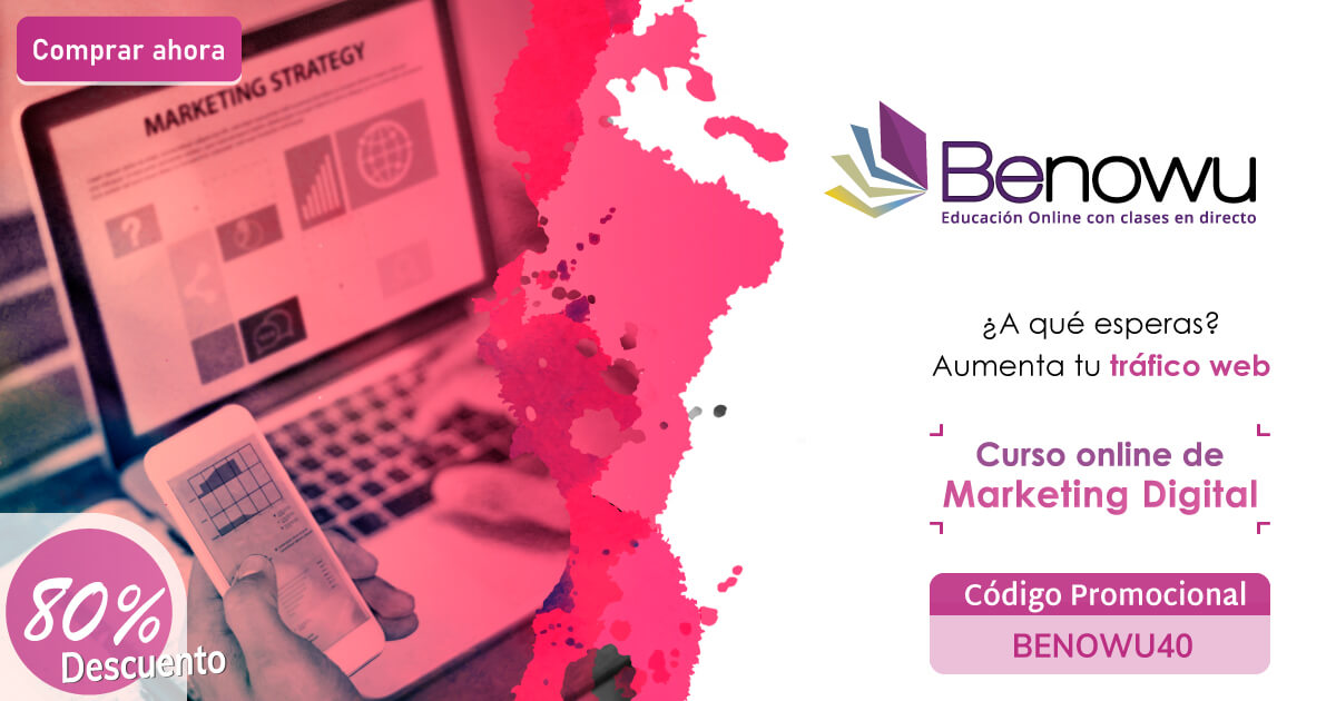 CursosOnlineEnDirecto-Benowu